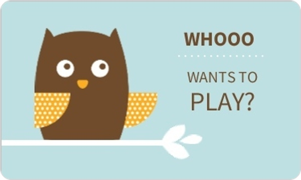 blue-brown-owl-play-date-card_7850_1_large_rounded